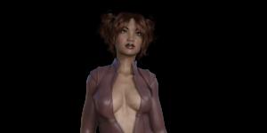 виртуальное свидание, Virtual date, sex, game, секс, эротические игры, порноигры, порно, адалт, виртуальная девушка, virdate, Kirabo